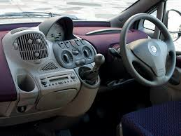 fiat multipla fiat multipla interior wallpaper 2048x1536 9961