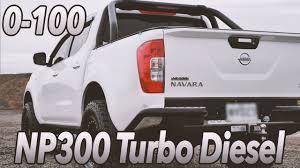 nissan navara australia 2015 nissan navara np300 turbo diesel 0 100kmh review 2015 2 3l st mud