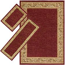 Area Rugs Sets Rug Ideal Bathroom Rugs Area Rugs 8 10 And 3 Piece Area Rug Sets