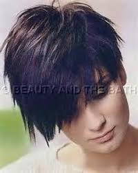 maplestory how to get conflict hairstyle 110 best short hair images on pinterest hair pixie haircuts