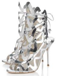 harrods s boots harrods launches stiletto wars shoe matching daily