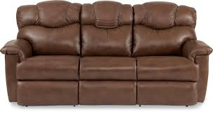 Cheap New Corner Sofas Sofa Sofa Furniture Cheap Sofas For Sale Corner Sofa Sale White