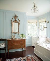 58 best color trends 2014 images on pinterest color trends