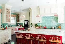 turquoise kitchen ideas and turquoise kitchen amusingz com
