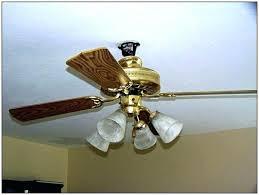 Ceiling Fan Chandelier Light Fan Light Kit Ceiling Fan Replacement Light Kit