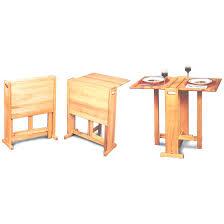 fold away table u2013 atelier theater com