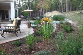 home accecories fabulous houzz garden ideas gardening design