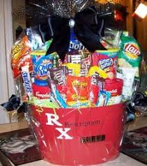 feel better soon gift basket feel better soon get well gift basket feel better gift and basket