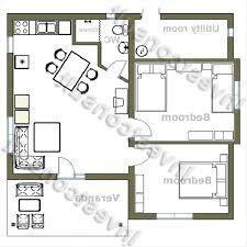 Dream House Floor Plan Maker by Master Bedroom Plans With Bath And Walk In Closet Bathroom Floor