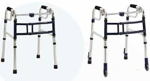 elder walker mobility aid walking aid walker walking frame products