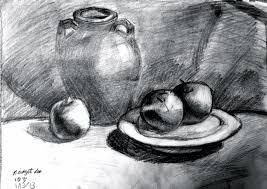 western art jingyi yillia zhang u0027s teaching portfolio