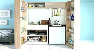 rangement pour armoire de cuisine rangement pour meuble de cuisine accessoire de rangement cuisine