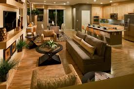 Kb Home Design Studio Bay Area by Reserves At Inspirada A Kb Home Community In Henderson Nv Las