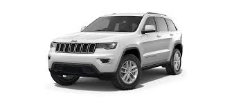 ultimate jeep head to head jeep grand cherokee prices and specifications jeep australia
