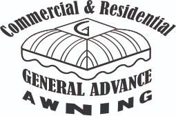 Advanced Awning Company General Advance Awnings High Quality Cost Effective Customized