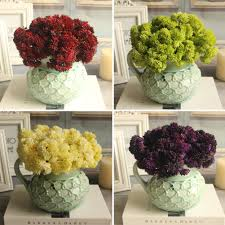 fruit flower arrangements online get cheap fruit flower arrangement aliexpress