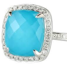 colored gemstones rings images Guide to gemstones colors meanings wixon jewelers jpg