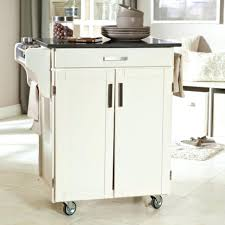 kitchen fabulous small kitchen island with seating rolling