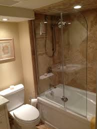bathroom design magnificent small bathroom addition home