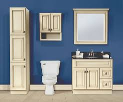 bathroom vanity product categories home supply outlet