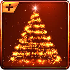 google imagenes animadas de navidad christmas live wallpaper full 7 00p paid apk com jetblacksoftware