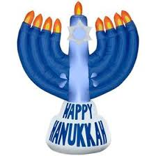 hanukkah menorahs for sale hanukkah store shop menorahs dreidels festival of lights