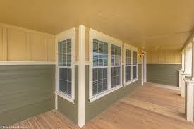 the la belle vr41764d manufactured home floor plan or modular