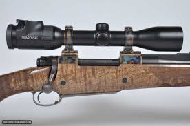 colored scope rings images Dakota arms model 76 african 375 h h upgraded walnut stock case jpg