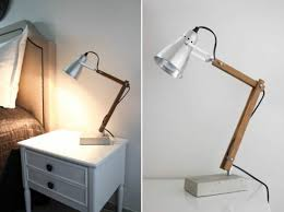 Touch Le Nachttisch Crafty Inspiration Ideas Nachtisch Le Nachttisch Nachttischle