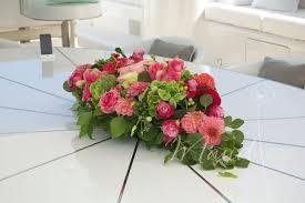 google images flower 16 best yacht flower arrangements images on pinterest flower