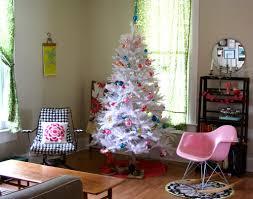 christmas trees at family dollar christmas lights decoration
