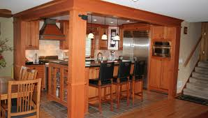 kitchen kitchen cabinet refacing ideas genial kitchen cabinet