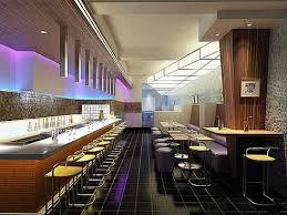 Restaurant Chair Design Ideas Kitchen Furniture Ideas At Low Prices Freshome Com