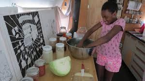 raising a foodie kid friendly cooking classes in pittsburgh