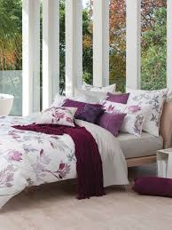 kas duvet covers and kas bedding