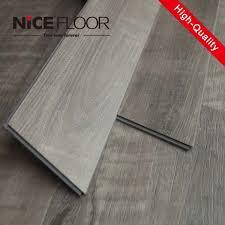 Vinyl Plank Click Flooring Click Vinyl Floor Click Vinyl Floor Suppliers And Manufacturers