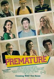 premature katie findlay pinterest movie movies free and hd