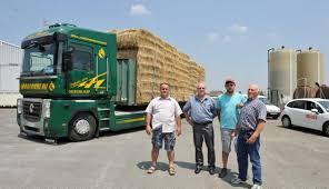 chambre d agriculture tarbes tarbes solidarité agricole pour les éleveurs sinistrés 11 07 2013