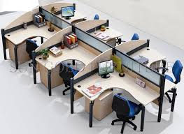 Office Work Desks 1000 Ideas About Office Layouts On Pinterest Office Layout Plan