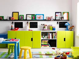 Ikea Childrens Furniture by Ikea Kid Furniture