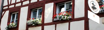 hotel hauser hotels unschlittplatz 7 innenstadt nuremberg boutique hotel hauser nürnberg hotel in the historic center of