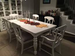 round dining room table decor kitchen dining room table and chairs