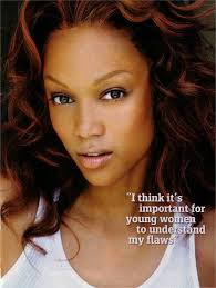 Tyra Banks Meme - luxury 27 tyra banks meme images picture quote meme clipart