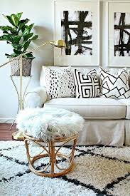living spaces black friday best 25 black living rooms ideas on pinterest black lively