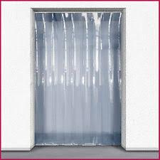Walk In Cooler Curtains Fridge Curtains Restaurant U0026 Catering Ebay