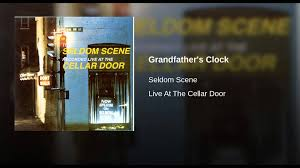 grandfather s clock grandfather u0027s clock youtube