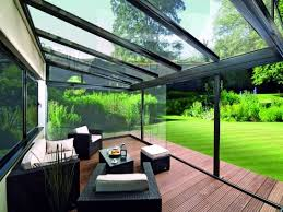 glass roof house glass roof terrace for the benefits of a glass canopy interior