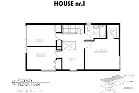 floor plan two bedroom house simple floor plans for houses simple two bedroom floor plan simple