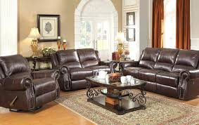 Reclining Leather Armchair Power Reclining Leather Sofas And Loveseats Sofa Loveseat Sets