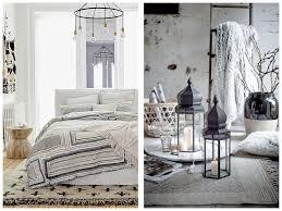 deko ideen wohnzimmer 10 kuschelige und gemütliche deko ideen für die kalte jahreszeit